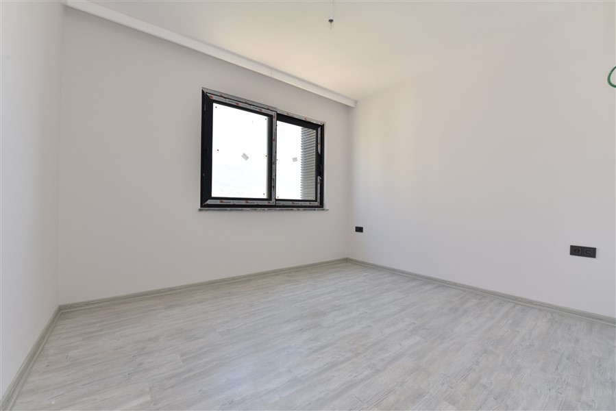 Квартира 3+1 в новом комплексе района Махмутлара - Фото 5