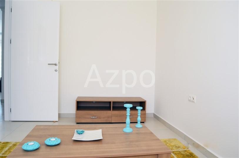 Апартаменты от застройщика в Авсалларе - Фото 20