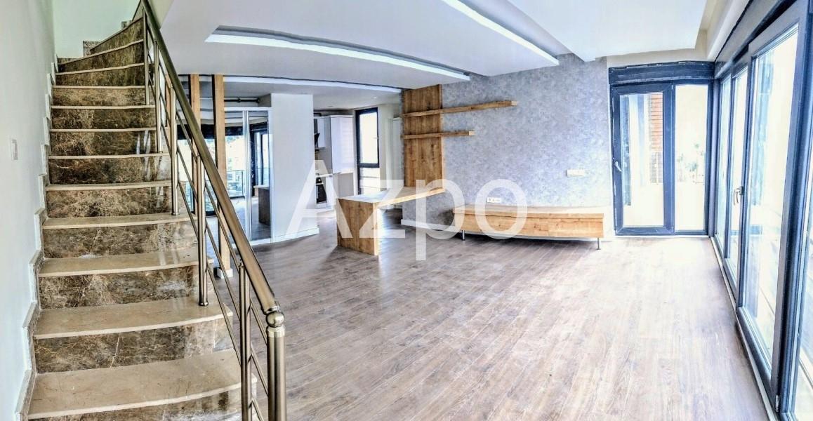 На продажу квартиры в новом жилом доме - Фото 23