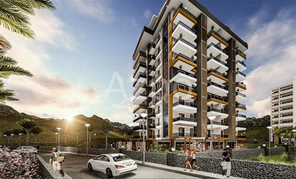 Новые квартиры по очень выгодной цене - Фото 1