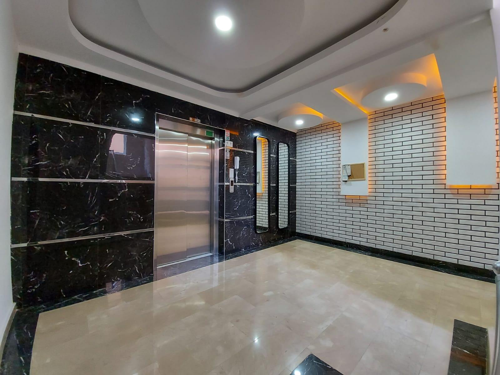 Меблированная квартира 1+1 в районе Махмутлар - Фото 2