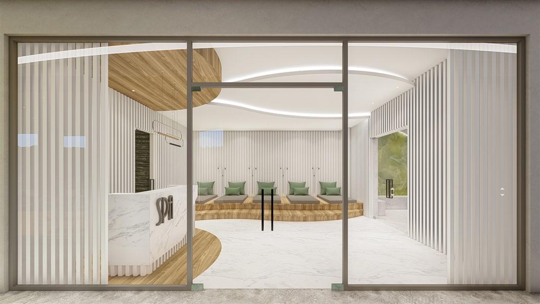 Роскошные квартиры в инвестиционном проекте - Фото 35