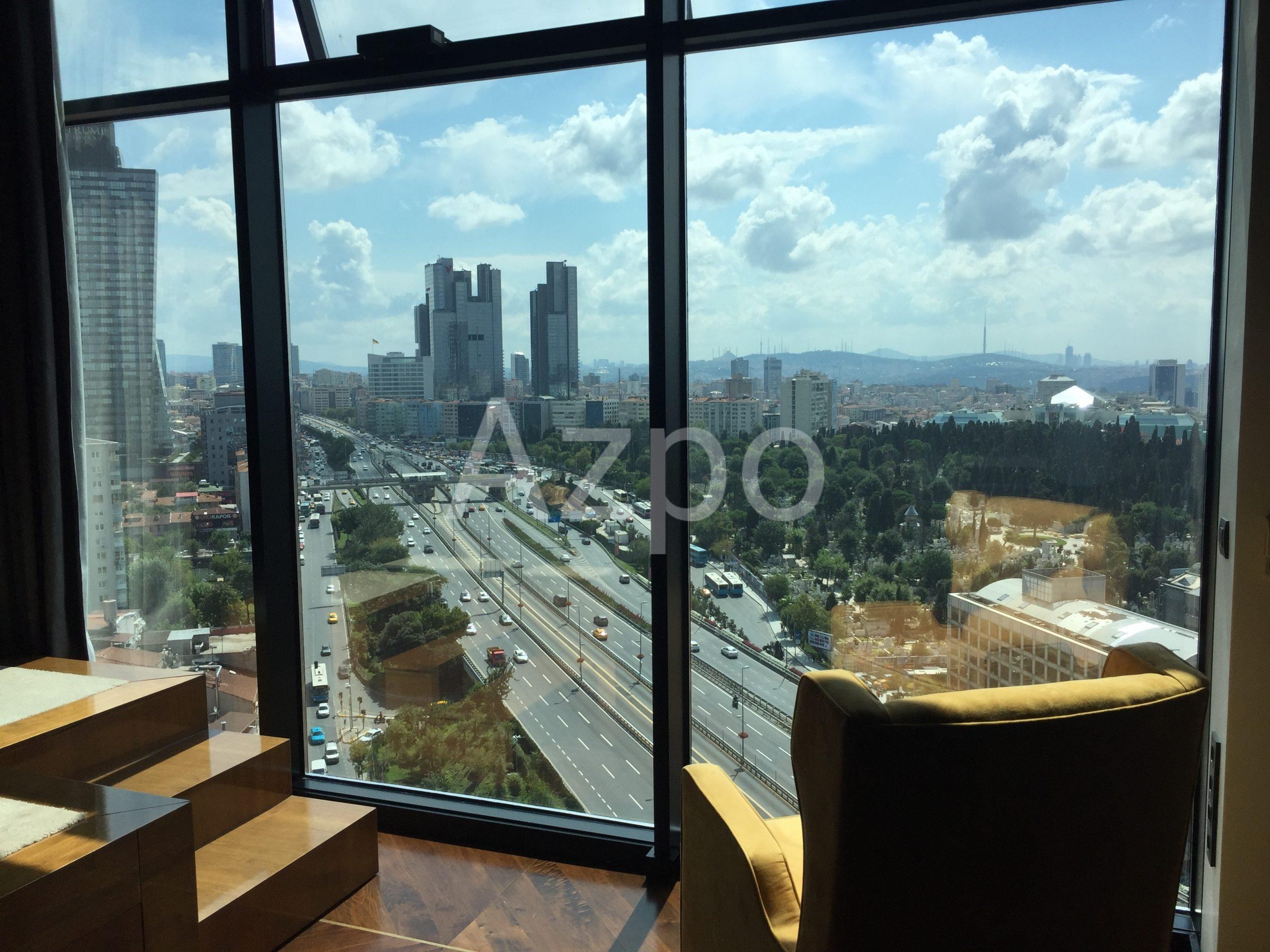 Коммерческая недвижимость в центре Стамбула - Фото 24