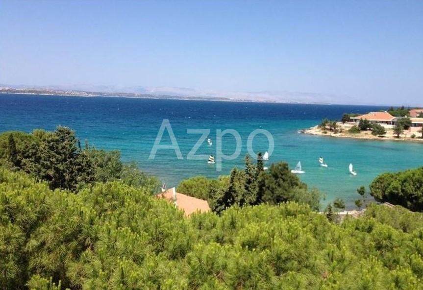 Вилла 3+2 на побережье Эгейского моря - Фото 2