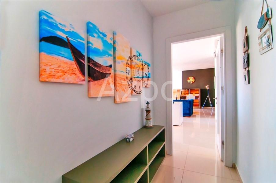 Квартиры в Кестеле с высоким арендным потенциалом - Фото 20