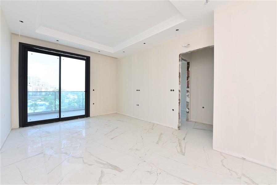 Новая двухкомнатная квартира в районе Кестель - Фото 4