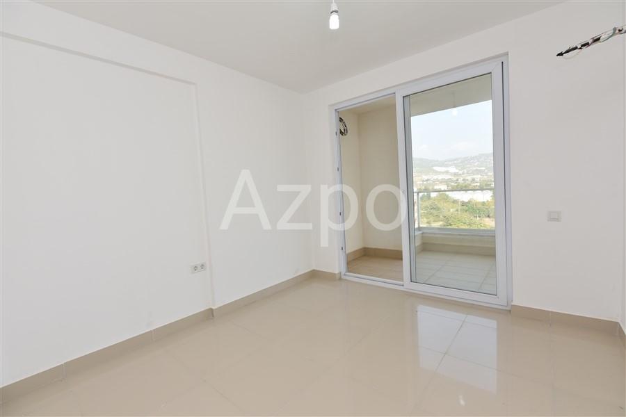 Двухуровневая квартира в районе Демирташ - Фото 20