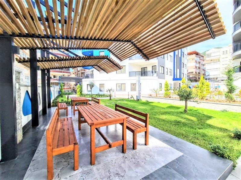 Трёхкомнатная квартира в новом жилом комплексе - Фото 5