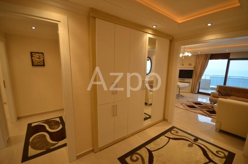 Меблированная квартира в 100 метрах от моря - Фото 20