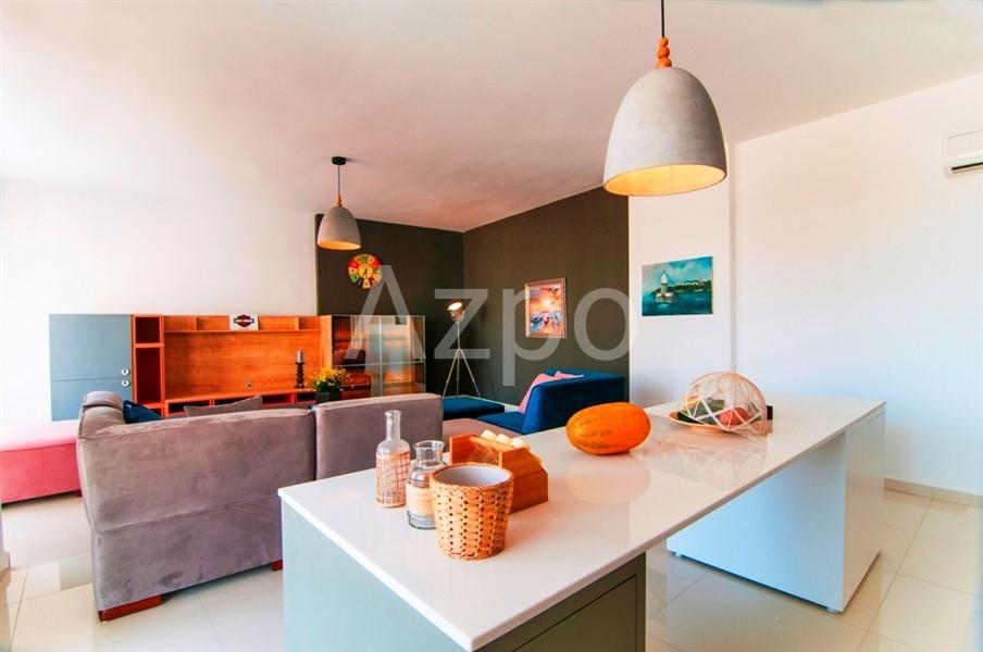 Квартиры в Кестеле с высоким арендным потенциалом - Фото 22
