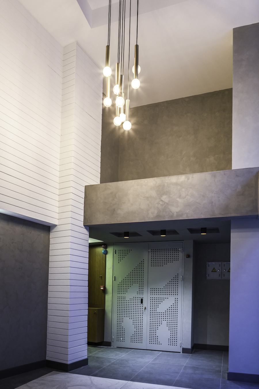 Квартиры 3+1 в центре Антальи - Фото 3