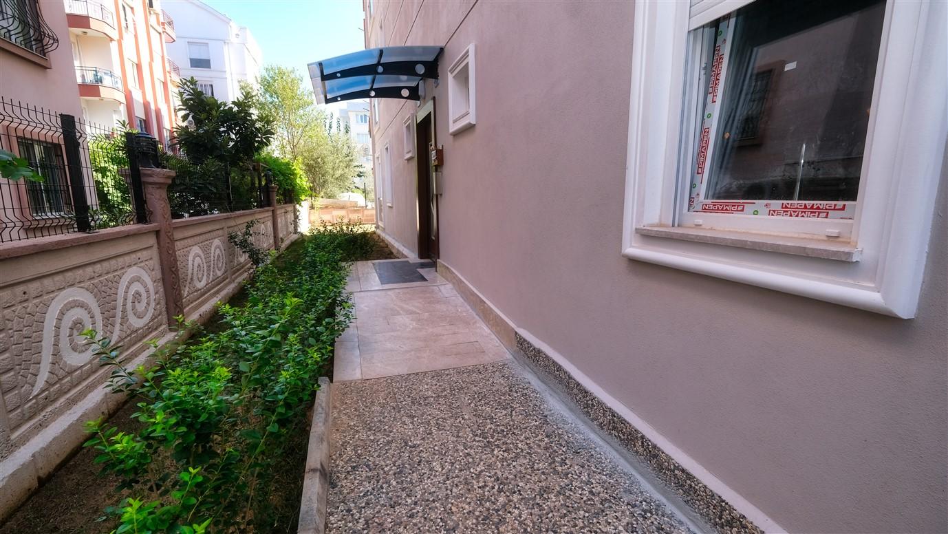 Комфортабельные квартиры от застройщика в готовом жилом комплексе - Фото 5