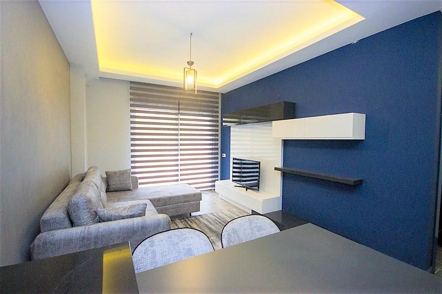 Квартиры разных планировок в новом комплексе - Фото 5