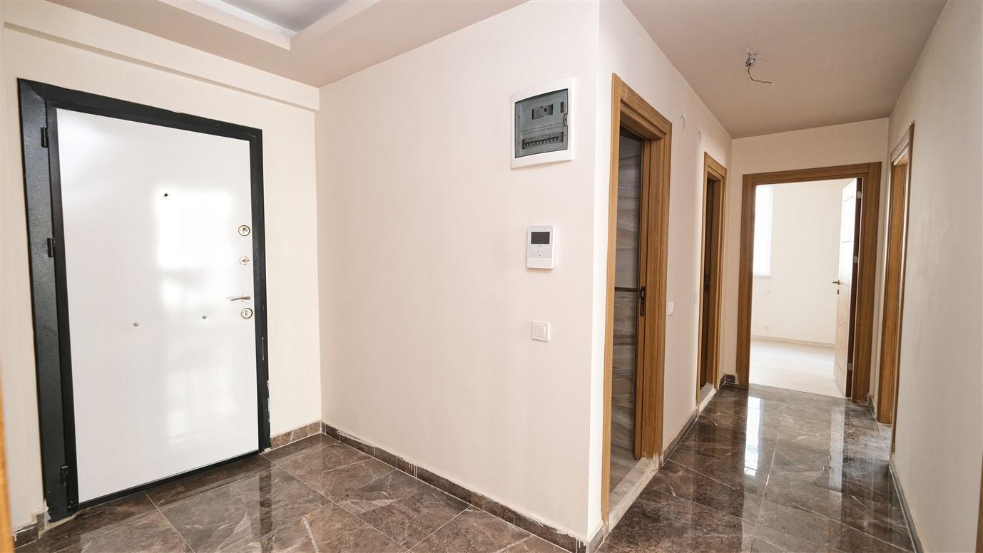 Просторные квартиры различных форматов в новом жилом комплексе - Фото 4