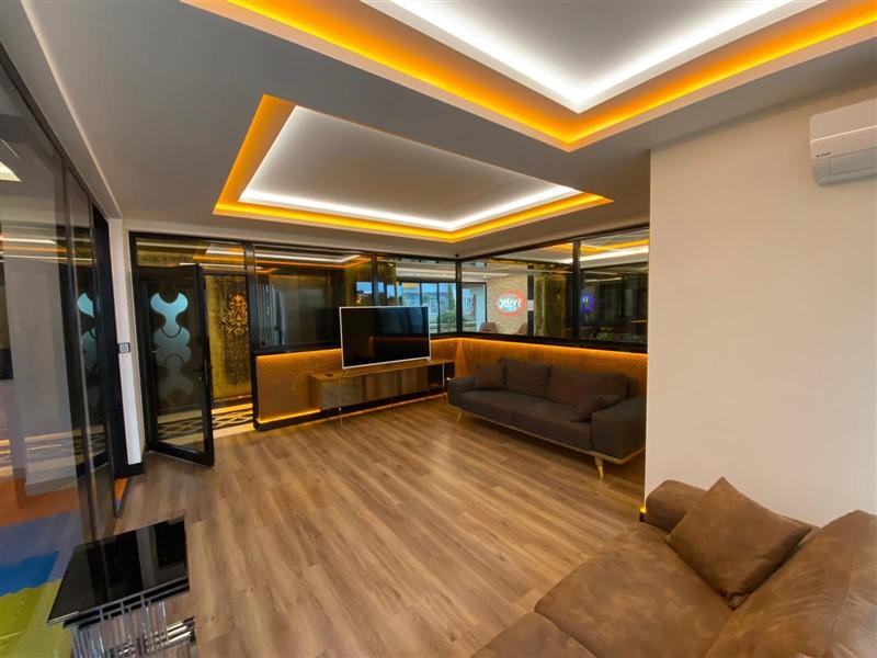 Двухкомнатная квартира в новом жилом комплексе с инфраструктурой - Фото 7