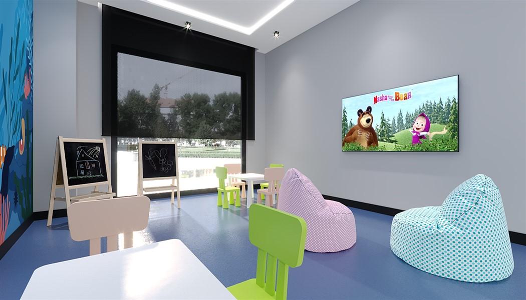 Современные квартиры в инвестиционном проекте по ценам строительной компании - Фото 15