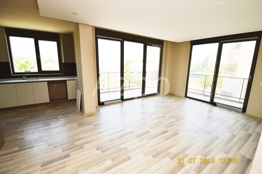 Выставлены квартиры в новом пятиэтажном доме - Фото 6