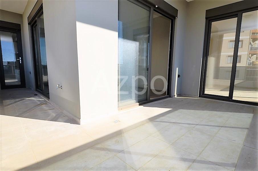 Четырехкомнатная квартира в новом комплексе - Фото 18