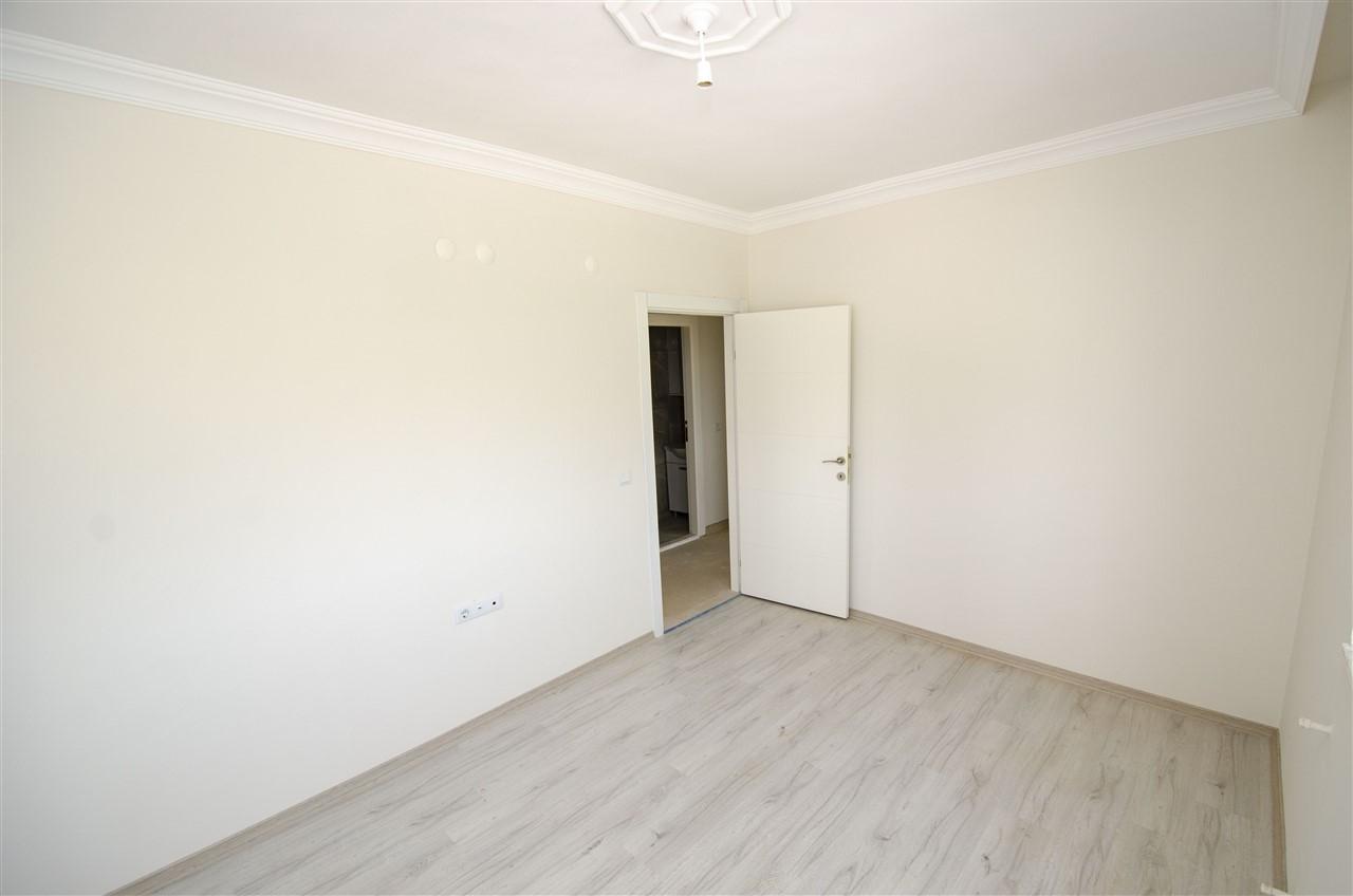 Готовые квартиры от застройщика в районе Кепез - Фото 27