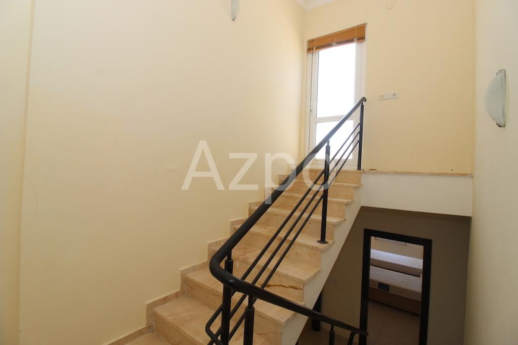 Меблированная двухэтажная вилла - Фото 18