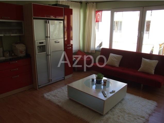 Двухкомнатная квартира 2+1 от собственника - Фото 4