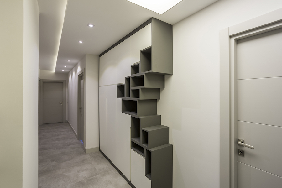 Квартиры 3+1 в центре Антальи - Фото 29
