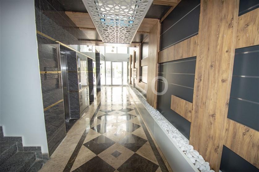 Коммерческие помещения на продажу Анталья - Фото 2