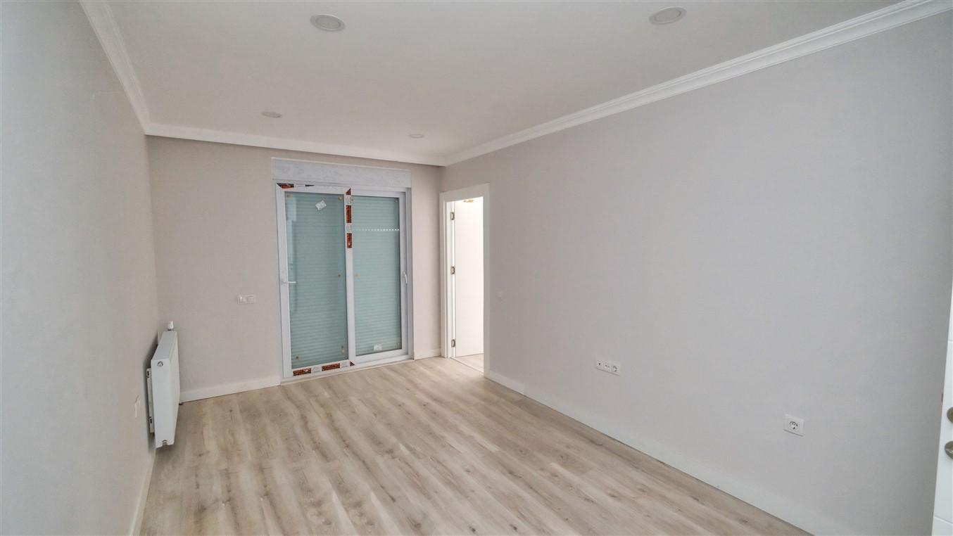 Новые квартиры в центральном районе Антальи - Фото 7