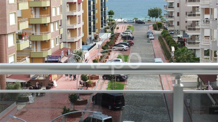 Апартаменты и пентхауcы от застройщика - Фото 5