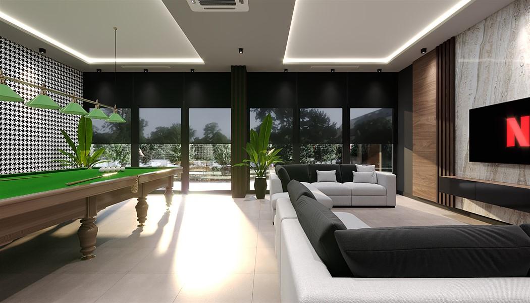 Новые квартиры от застройщика - Фото 25