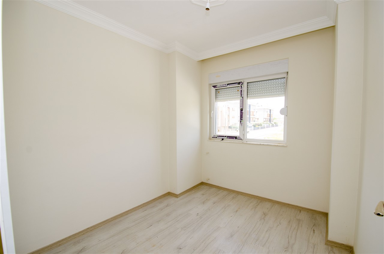 Готовые квартиры от застройщика в районе Кепез - Фото 25