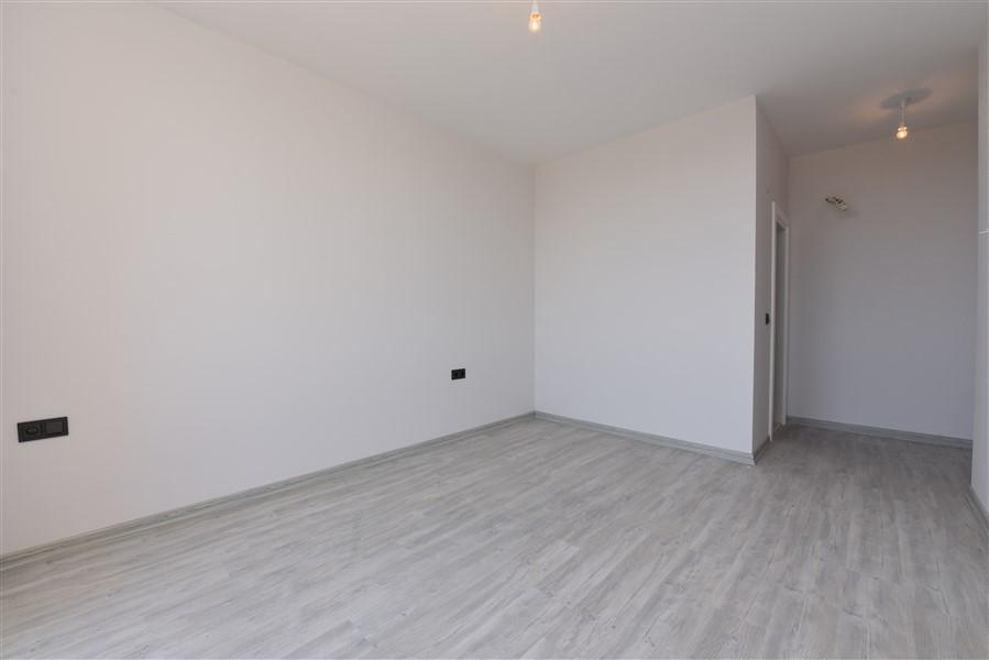 Квартира 3+1 в новом комплексе района Махмутлара - Фото 10