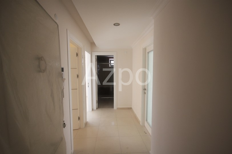 Апартаменты 2+1 в Авсаллар - Фото 16