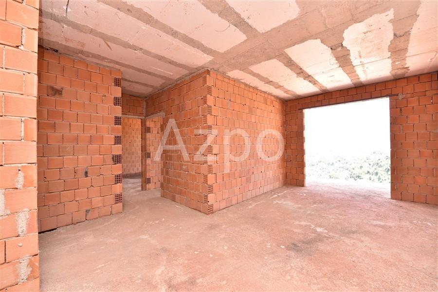 Квартиры разной ценовой категории в районе Оба - Фото 10