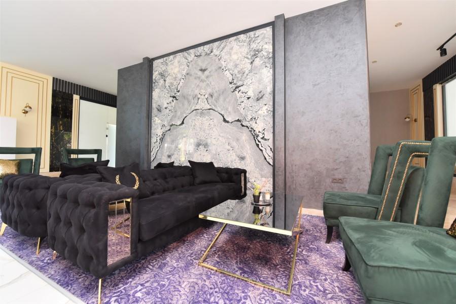 Новая двухкомнатная квартира в современном жилом комплексе отельного типа - Фото 11
