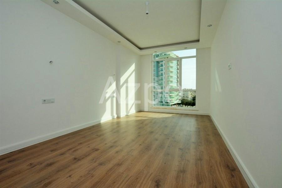 Возможность стать собственником апартаментов - Фото 23