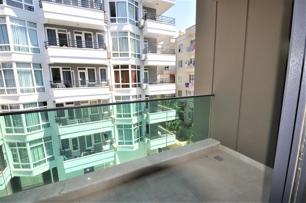 Двухкомнатная квартира в новом жилом комплексе с инфраструктурой - Фото 25