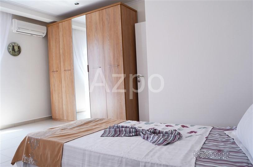 Апартаменты от застройщика в Авсалларе - Фото 26