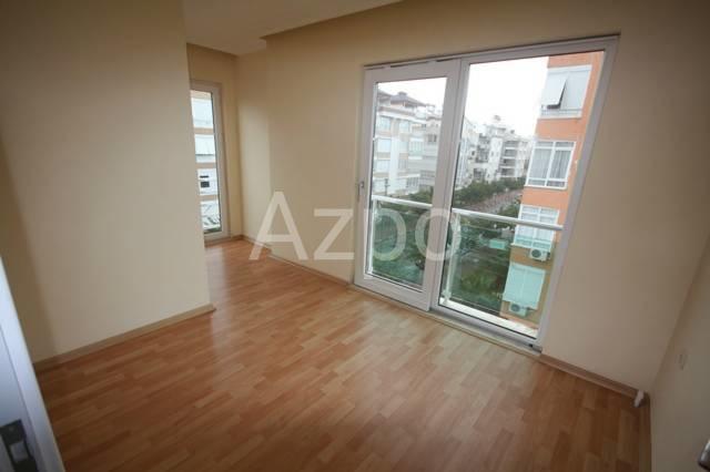 Апартаменты 3+1 в Коньялты - Фото 18