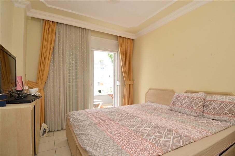 Меблированная квартира 2+1 в Аланье - Фото 9