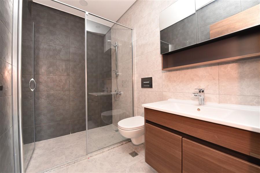 Квартира 2+1 в новом жилом комплексе с инфраструктурой - Фото 7
