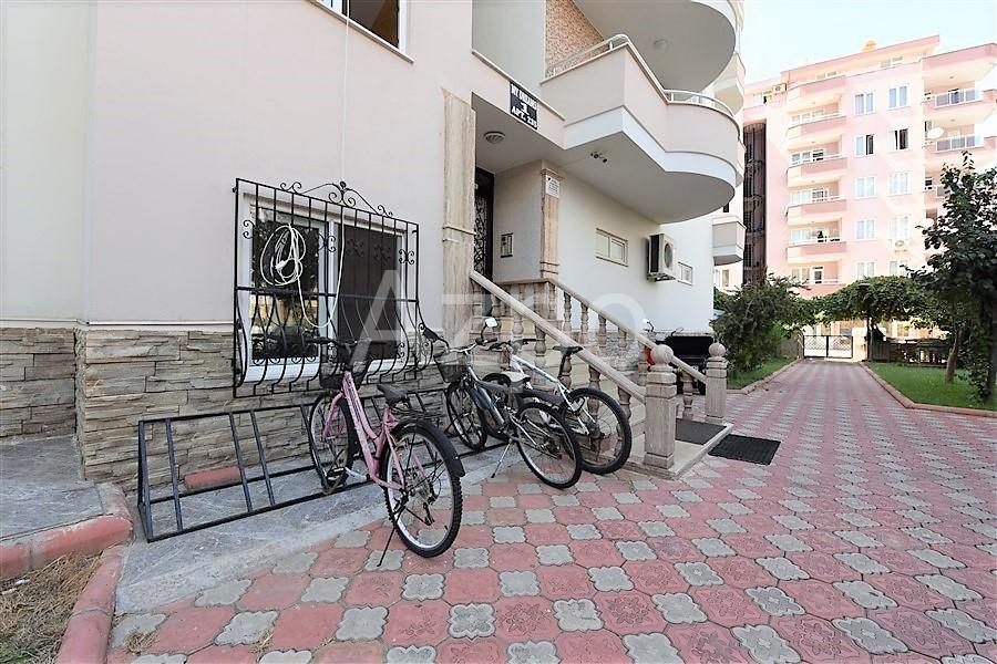 Квартира 2+1 на центральной улице - Фото 5