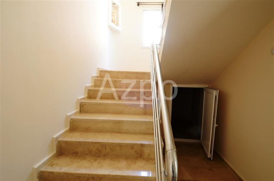 Мечтаете о собственном доме по доступной цене - Фото 10