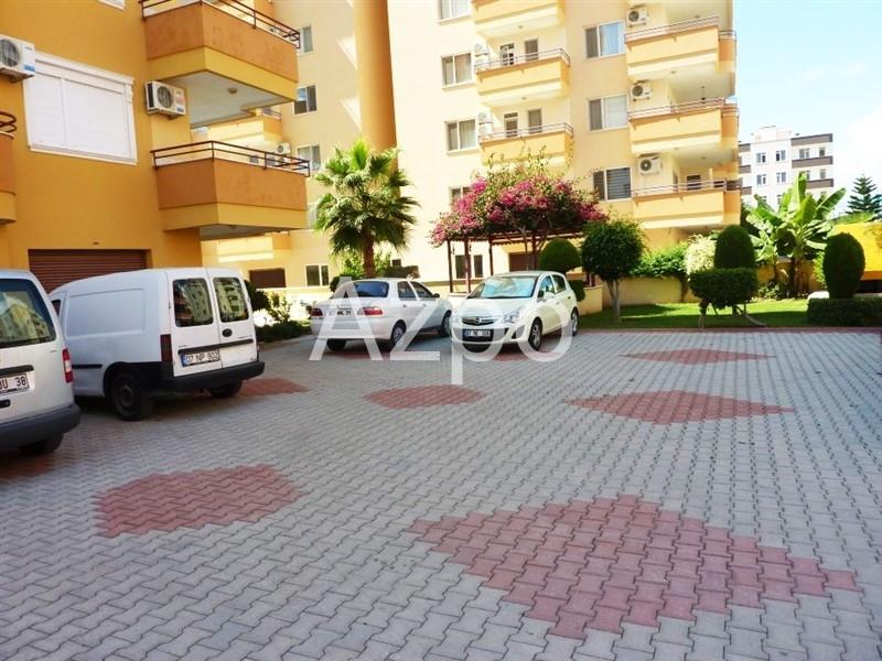 Трёхкомнатная квартира в ухоженном комплексе - Фото 2