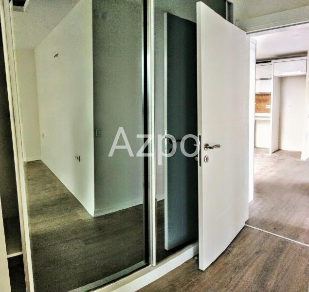 На продажу квартиры в новом жилом доме - Фото 16