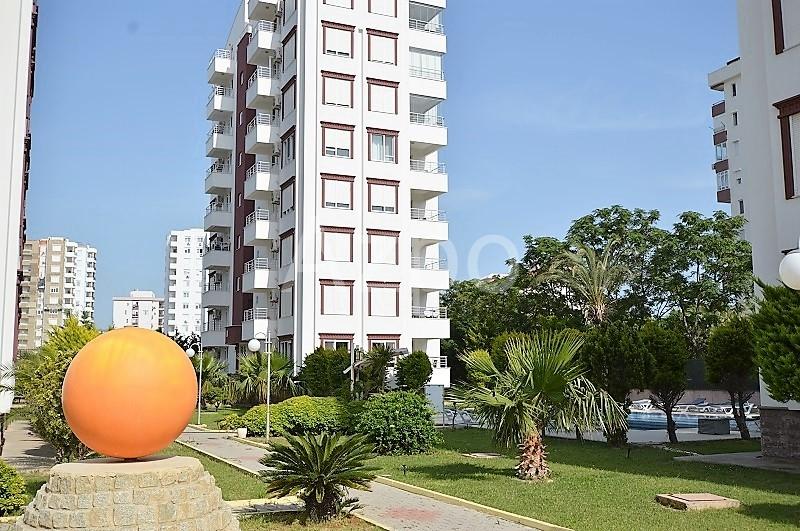 Квартиры в районе Кунду, Лара - Фото 6