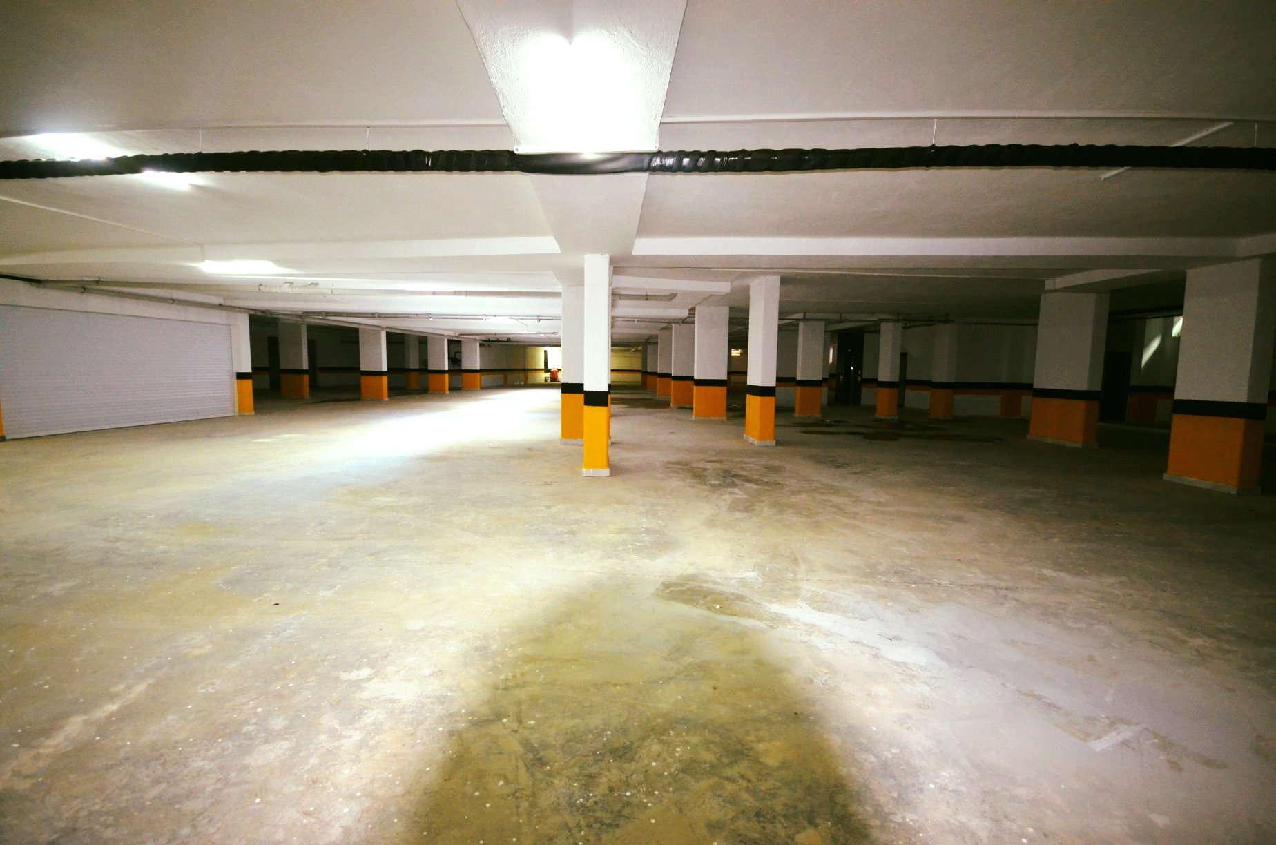 Новый современный комплексе в центре Алании - Фото 7