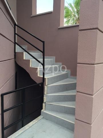 Трёхэтажная вилла 5+1 в районе Кемер - Фото 12