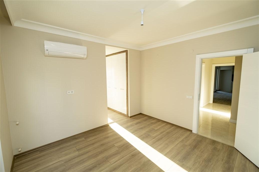 Квартира 2+1 от собственника в районе Коньяалты - Фото 31