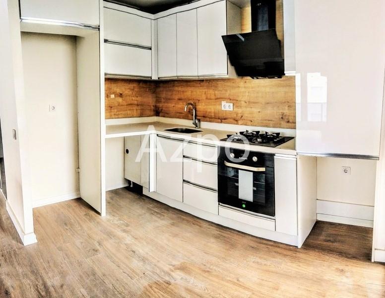 На продажу квартиры в новом жилом доме - Фото 21